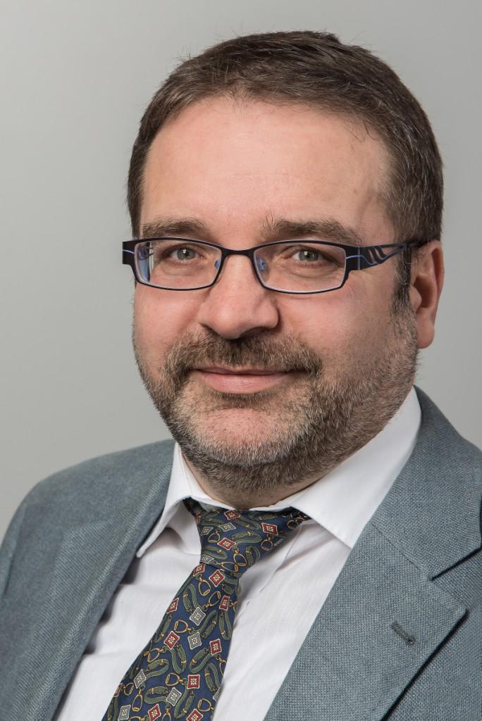Andreas Schink