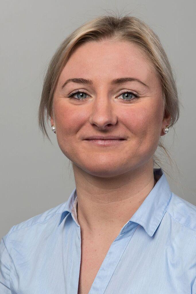 Elina Brumm