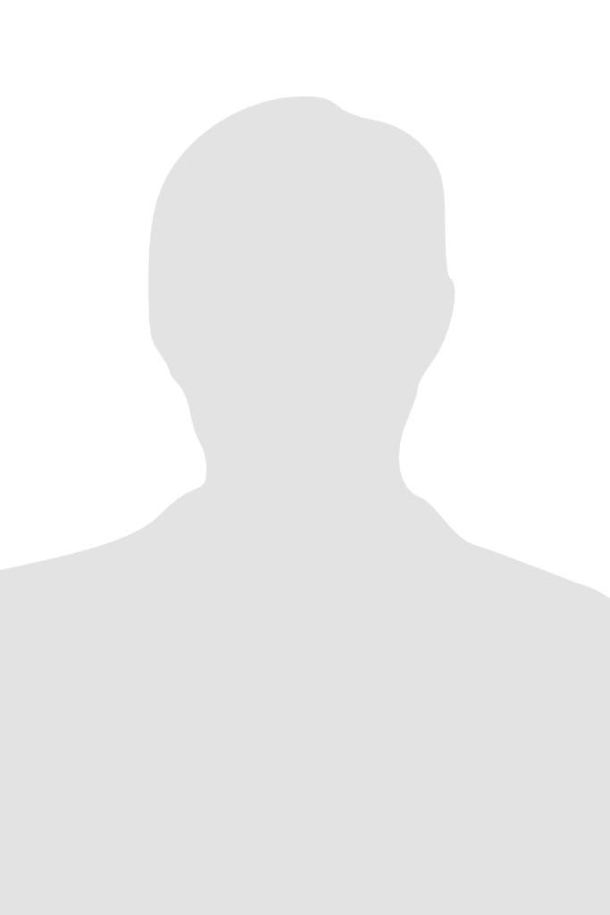 bmo-team-unknown-male