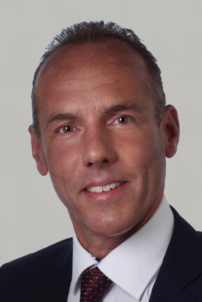 Dr. Johannes-Helge Herrmann